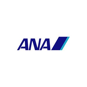 ANAホールディングス株式会社