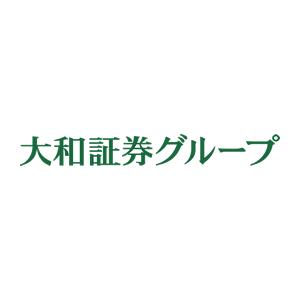 株式会社 大和証券グループ本社