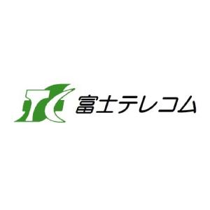富士テレコム株式会社