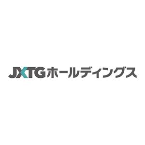 JXTGホールディングス