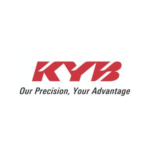 KYB株式会社