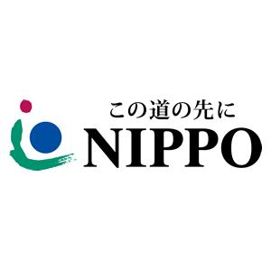株式会社NIPPO