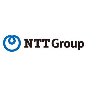 日本電信電話株式会社 (NTT)