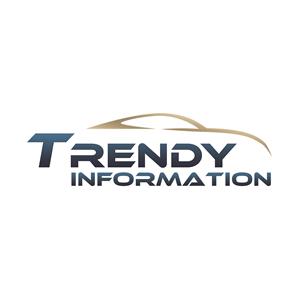 トレンディインフォメーション株式会社