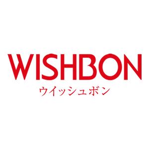 株式会社ウイッシュボン